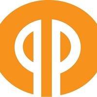 Palliative Partners