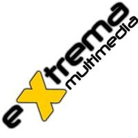 Extrema Multimedia S.A.C.