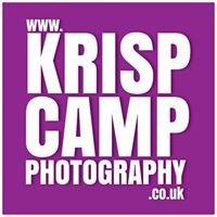 Krisp Camp photography