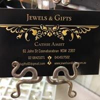 Jewels & Gifts Coonabarabran