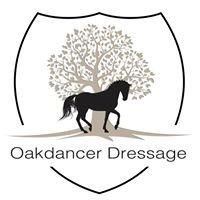 Oakdancer Farm