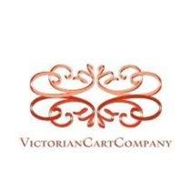 Victorian Cart Company