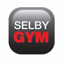 Selby Gym