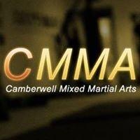 Camberwell MMA