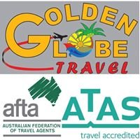 Golden Globe Travel