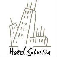 Hotel Suburbia
