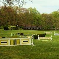 Old Westbury Equestrian Center