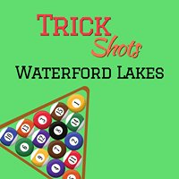 Trick Shots Waterford Lakes