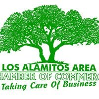 Los Alamitos Area Chamber Of Commerce
