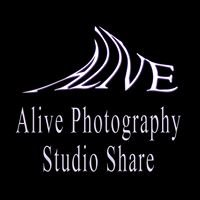 Alive Photography Studio Share