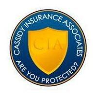 Cassidy Insurance Associates (CIA)