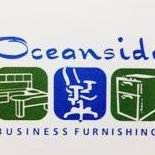 Oceanside Business Furnishings