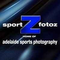 Adelaide Sports Photography