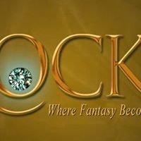 Rocks Jewelry