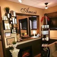 Amore' Day Spa