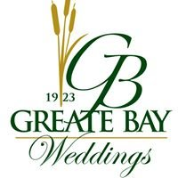 Greate Bay Country Club: Weddings & Banquets