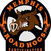 Memphis HOG Chapter #4928