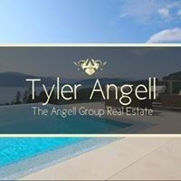 Angell Hasman (The Angell Grp) - Tyler Angell