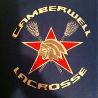 Camberwell Lacrosse Club