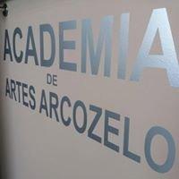 Academia de Artes de Arcozelo