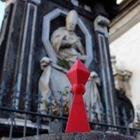 Nino Fedele - Stampa 3d Napoli Artigianato Digitale