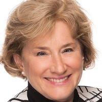 Cathy Knapp,- Realtor