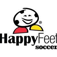 HappyFeet Soccer Indy