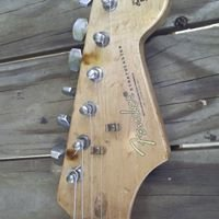 A&B Custom Guitars