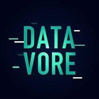 Datavore