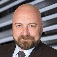 Pflegejobvermittlung Udo Heran