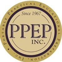 Portable Practical Educational Preparation, Inc - PPEP