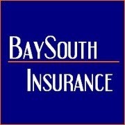 BaySouth Insurance