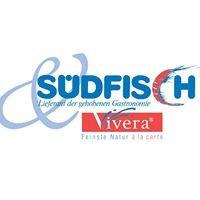 Südfisch GmbH