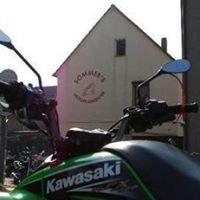 Sommer's Motorradcenter