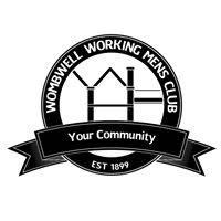 Wombwell WMC