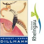 Weingut Dillmann