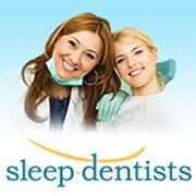 Sleep Dentists South Florida