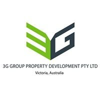 3G Group Property Development Pty Ltd