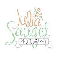 Julia Sauget Photography