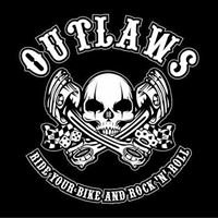 Outlaws Bikers Specialist