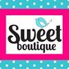 Sweet Boutique