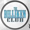 The Billiken Club
