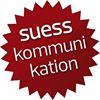 Suesskommunikation - Coaching, Seminare & PR