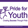 Pride for Youth - PFY