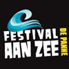 Festival aan Zee