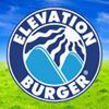 Elevation Burger - Qatar