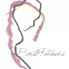 Birth Partners Doulas of Connecticut