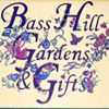 Bass Hill Gardens & Gifts