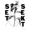 SET&SEKT