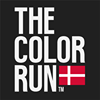 The Color Run Denmark
